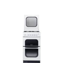Hotpoint 5TCGW Reviews