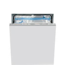 Hotpoint BFI68/680 Reviews