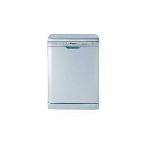 Photo of Hotpoint FDW65A Dishwasher