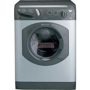 Photo of Hotpoint WD440 Washer Dryer