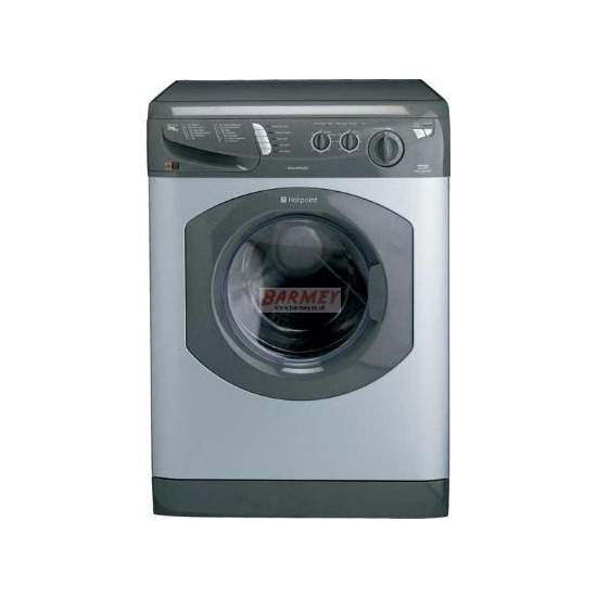 Hotpoint WD440