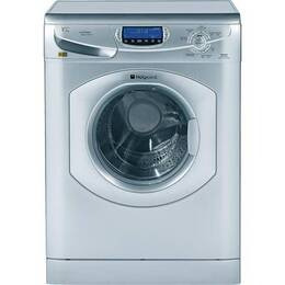 Hotpoint WD865 FS Reviews