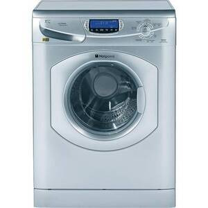 Photo of Hotpoint WD865 FS Washer Dryer