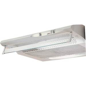 Photo of Hotpoint HTV10P/BHV10W Cooker Hood