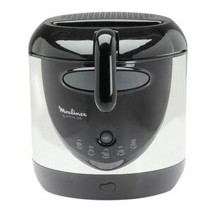 Photo of Moulinex AKG531 Moulinex Fryer Kitchen Appliance