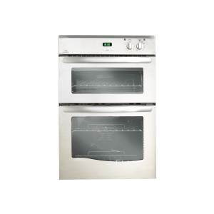 Photo of New World NW90DO Oven