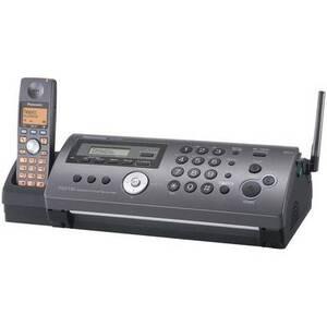 Photo of Panasonic 225E Landline Phone