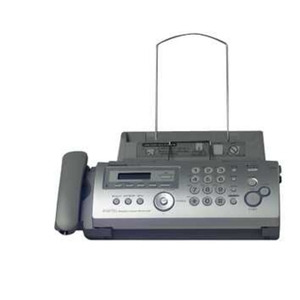 Photo of Panasonic 215+ TAM Fax Machine