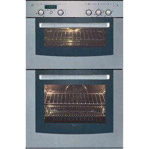 Photo of Whirlpool AKZ161 Oven