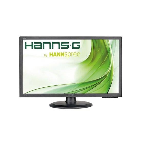 HannsG HS278UPB 27 Full HD Monitor