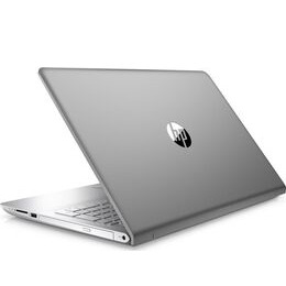 HP Pavilion Notebook 15-cc076sa Reviews