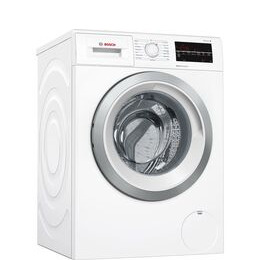 Bosch Serie 6 WAT28450GB Reviews