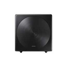 Samsung SWA-W700S/XU Reviews