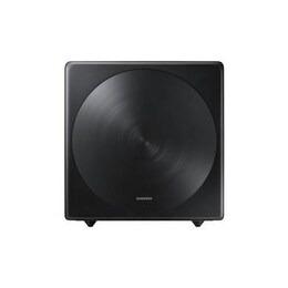 Samsung SWA-W700S/XU Reviews