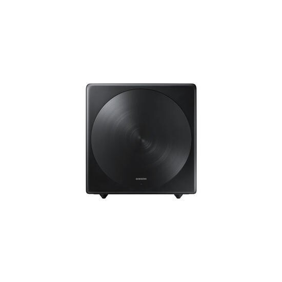Samsung SWA-W700S/XU