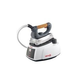 Polti VAPORELLAFOREVER505 Vaporella 505 Pro Steam Generator Iron Reviews