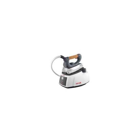 Polti VAPORELLAFOREVER505 Vaporella 505 Pro Steam Generator Iron