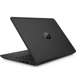 HP 14-bp059sa Reviews