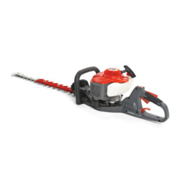 Mitox 750DX Premium+ Petrol Hedgetrimmer Reviews