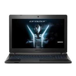 Medion P6681 Core i7-7500U 8GB 1TB GeForce GTX 1050 15.6 Inch Windows 10 Gaming Laptop Reviews