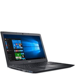 ACER TravelMate P259-G2-M-57L7 Laptop Intel Core i5-7200U 2.5GHz 4GB RAM 500GB HDD 15.6 LED DVDRW Intel HD WIFI Webcam Bluetooth Windows 10 Pro Reviews