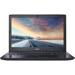 Acer TravelMate P259-M-339G Reviews