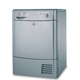 Indesit IDC8T3BS Reviews