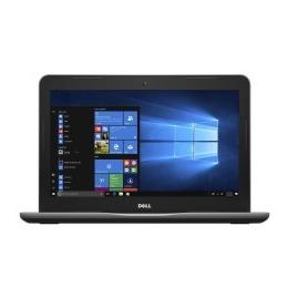 Dell Latitude 3380 Core i5-7200U 8GB 128GB SSD 13.3 Inch Windows 10 Professional Laptop