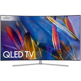 Samsung QE55Q7C Reviews