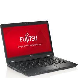 Fujitsu Lifebook P727 (i7)