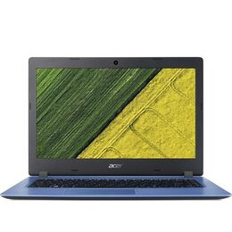 ACER Aspire 1 A114-31 Reviews