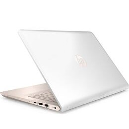 HP Pavilion 14-bk070sa Reviews
