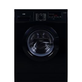 LOGIK L612WMB17 6 kg 1200 Spin Washing Machine Reviews