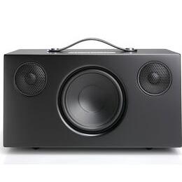 Audio Pro Addon T10 gen2 Bluetooth Wireless Speaker Reviews