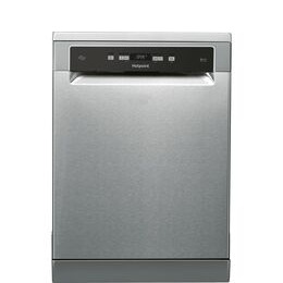 Best Hotpoint Dishwasher Reviews And Prices Reevoo