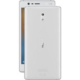 Nokia 3 Reviews
