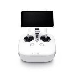 DJI Phantom 4 Pro+ Remote Controller