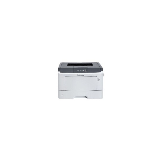 Lexmark MS317DN A4 Wireless Laser Printer