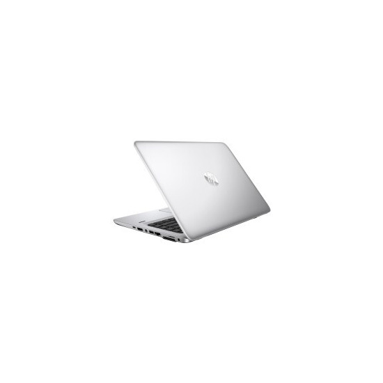 HP EliteBook 840 G4 Core i7-7500U 8GB 256GB SSD 14 Inch Windows 10 Professional Laptop