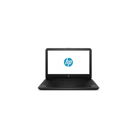 HP 15-ay023na Pentium N3710 8GB 2TB 15.6 Inch DVD-SM Windows 10 Laptop