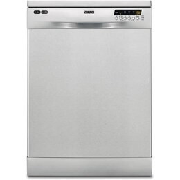 Zanussi ZDF26004XA Reviews