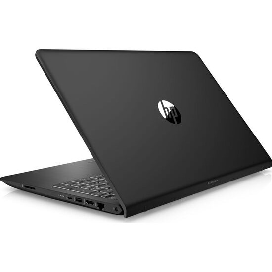 HP Pavilion Power 15-cb061na