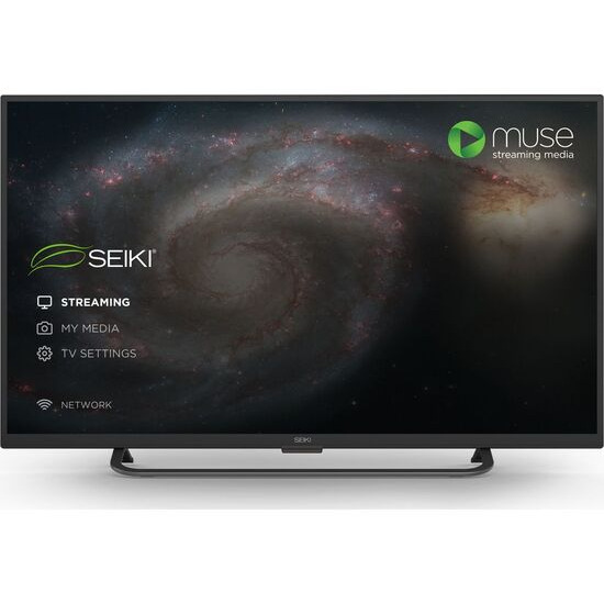 SEIKI SE50FS08UK 50 Smart LED TV