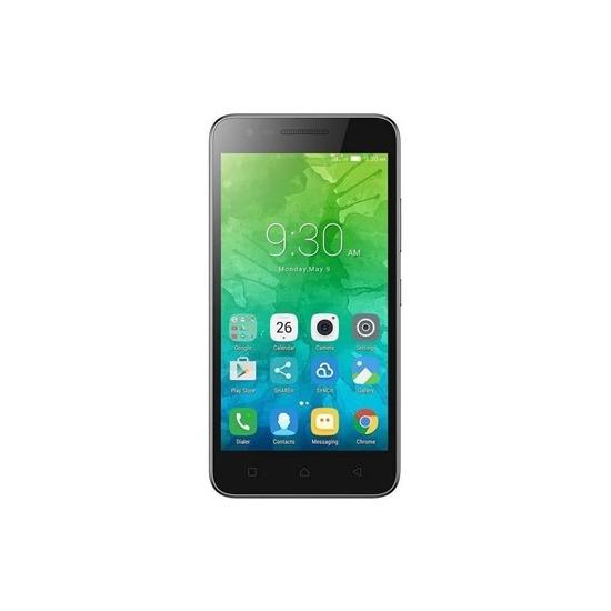 Lenovo C2 Dual SIM Smartphone
