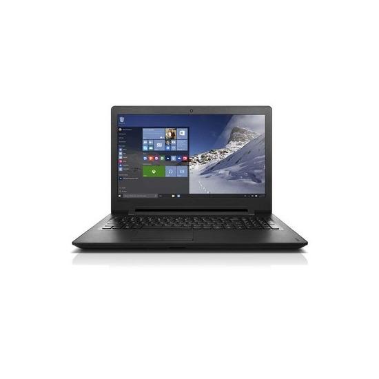 Lenovo Core i3 Laptop 80UD00KUUK