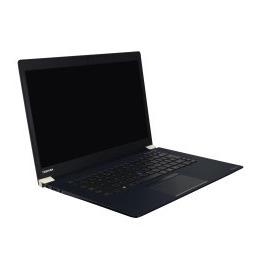 Toshiba Tecra x40-D-10H Intel Core i7-7500U 16GB 512GB SSD 14 Inch Windows 10 Professional Laptop Reviews