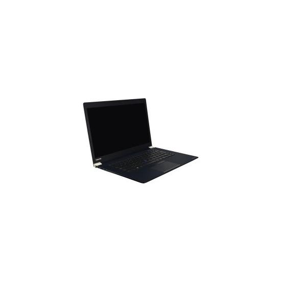 Toshiba Tecra x40-D-10H Intel Core i7-7500U 16GB 512GB SSD 14 Inch Windows 10 Professional Laptop
