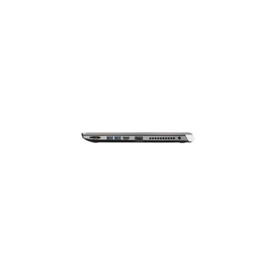 Toshiba Tecra A50-C-200 Intel Core i5-6300U 2.4GHz 8GB 256GB SSD DVD-SM 15.6 Inch Windows 10 Professional Laptop