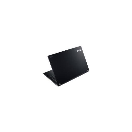 ACER TravelMate P648 Intel Core i5-6200U 8GB 256GB SSD 14 Inch Windows 10 Professional Laptop