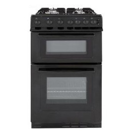 Servis STG500K Twin Cavity Four Burner Single Oven LPG Convertible Reviews
